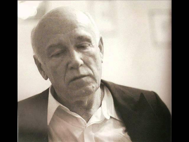 Richter plays Tchaikovsky Nocturne in F major, Op.10 No.1 (Budapest, 1983)