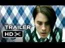 Mr. Nobody US Release TRAILER 1 2013 - Jared Leto, Diane Kruger Movie HD