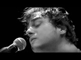 EXCLUSIVE 'High &amp Dry' Jamie Cullum live stage camera footage
