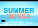 【3Hours】Jazz Bossa Nova Instrumental Music - Relax Background music - Music for work,Study