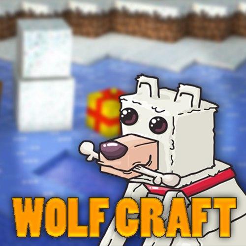 Wolf Craft