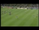 Невероятный гол Роберто Карлоса в ворота сборной Франции