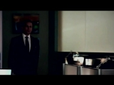 Форс-мажоры/Suits (2011 - ...) ТВ-ролик (сезон 4, эпизод 11)