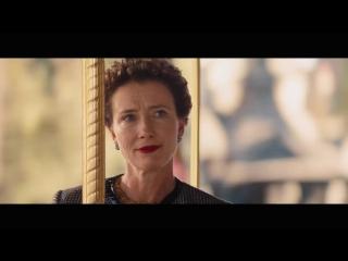 Спасти мистера Бэнкса/Saving Mr. Banks (2013) О съёмках №3