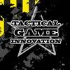 Tactical Game Innovation TAG Inn