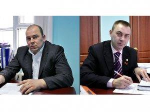 Два депутата горсовета от ЕР хотят работать в Заксобе