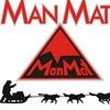 ManMat Ездовое снаряжение Уфа