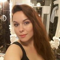 Ольга Алексеева фото