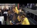NaVi markeloff vs SK 5k Deagle CS 1 6