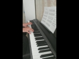 Michael Nyman – The Heart Asks Pleasure First (OSTПианино)