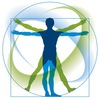 Тренинг Осознанное Управление Здоровьем 7 феврал
