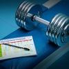 Журнал тренировок - Бодибилдинг\Пауэрлифтинг