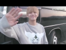 FSG STORM BTS episode EPILOGUE 'Young Forever' MV Shooting рус саб
