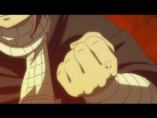 Fairy Tail / Сказка о Хвосте Феи: Начало - 277 серия (102) (Zero 12) END [Озвучка: Fast]