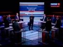 Воскресный вечер с Владимиром Соловьевым эфир от 15 05 2016 г