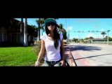 R.I.O. feat. Nicco - Party Shaker (Dj Piere dancefloor extended remix) HD