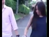 Когда твоя девушка очень ревнивая ??? #virusvideo Подписывайся на @virusvideo