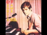 Georgie Fame and the blue flames-Get Away