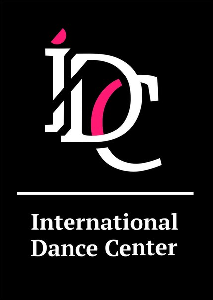 International Dance Center