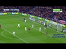 Барса 1-2 Реал