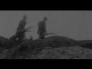Адольф Гитлер - Величайшая НЕРАСКАЗАННАЯ история HD1920 Part24