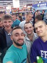 Юрий Пугачев фото #24