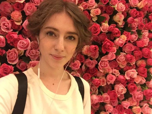 Фото №413115758 со страницы Катерины Катериной