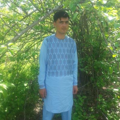 Yaqoob Khurasani,