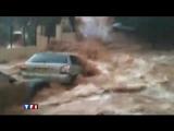 2010 annus horribilis pour la nature 30.12.10