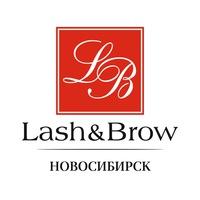 Академия дизайна взгляда lash brow москва