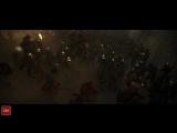 Первый официальный трейлер фильма «Assassins Creed»