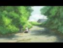 Прикол Тетрадь Дружбы Нацумэ