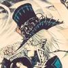 Thores Shibamoto