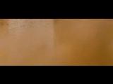 Принц Персии Пески времени/Prince of Persia: The Sands of Time (2010) О съёмках №5  ;Молодой Дастан