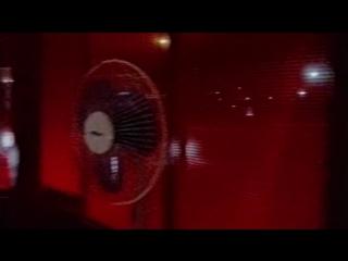 Сборник отечественных клипов 1993 года (музыка клипы хиты 90-х)