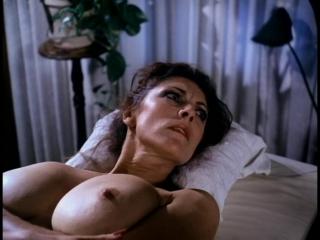 Taboo 2 (1982) (с переводом)  в ролях: tammy, cara lott, crystal dawn (as crystal down), dorothy lemay (as dorothy lemay), honey
