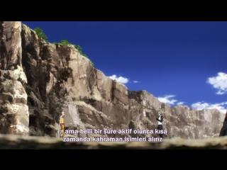 [Adonis] Tek Yumruk Adam - 05 [1080p]