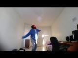 Special for Dikaya,DeadMouse and Димон. l Или как n9mka делает видео в CSGO