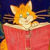 """Детская Библиотека 141 """"Лукоморье в Царицыно"""""""