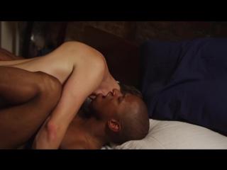Геи / gays - 7 серия (vk.com/theartoflove2015)