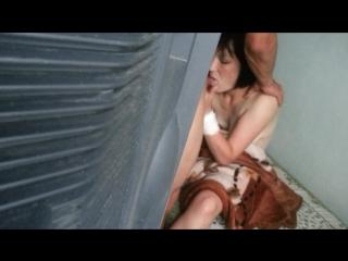 Проститутка сосет на трассе виде фото 551-710