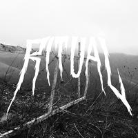 Логотип RITUAL