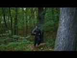Все могут короли 9 серия (2015) / vk.com/kinofilm720 / ВСТУПАЙ