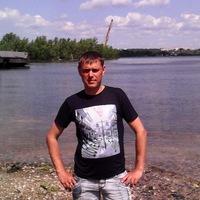 Александр Игрун