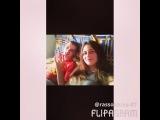 merts_123 video