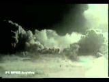 Ядерный взрыв поражающий фактор ударной волны