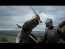 Игра престолов 6 сезон Башня радости бой на мечах лучший бой на мечах №1