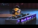 Lou Bega Vs Pharrell Williams - Happy Mambo n°5 - Paolo Monti mashup 2014