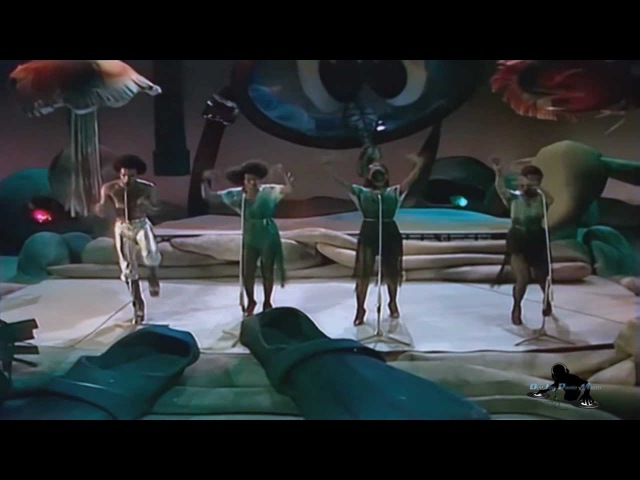 BONEY M VS LMFAO - Daddy Cool Anthem megamashup - Veejay Paolo Monti 2013