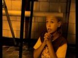 Климбатика - Я не боюсь  Climbatica - I don't afraid